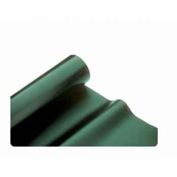 Pondflex 0,5 mm Intermas -180307