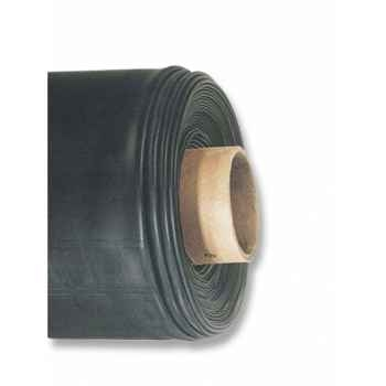 Epdm cellopond 1,14 mm Intermas -180988