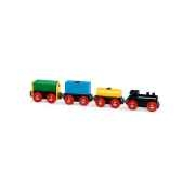 train fret express bois brio 33311000