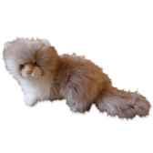 les petites marie peluche collection traditionnelle les chats chat flanelle