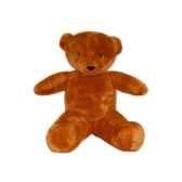 les petites marie collection haptonomique ours coker