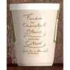 2 fondue au chocolat blanc et citron Aux Anysetiers du Roy - 0334x2