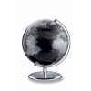 Globe emform -SE-0366