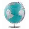 Globe emform -SE-0730