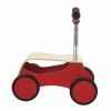 Petite trottinette rouge Hape -E0374