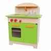 Cuisine gastronomique, vert Hape -E3101