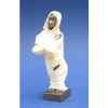 Figurine candide - fortuna vitrea est - cn03