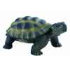 Figurine bullyland tortue de terre -b63553