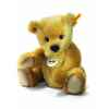 Peluche steiff ours teddy 25 moh blond -027314
