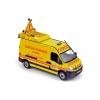 Renault master 2008 -