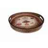 Table fixe Extremis pour Kosmos -KTW