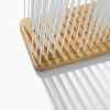 Base intérieur Sticks Extremis bois foncé -SB6030HD