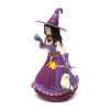 Figurine la fée sorcière -61380