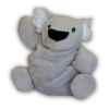 Peluche magique koala Oid Magic-PMA7