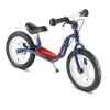 Vélo Draisienne Standard Frein Puky Lr1br Capitaine Sharky -4038
