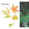 CD Sons Nature Vox Terrae Thailande -vt0185