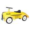 Porteur Proto jaune taxi américain -891TX