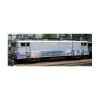 Gamme Junior Jouef Locomotive Electrique BB9200 Livree Voyage Sncf -hj2060