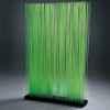 Tiges Sticks Extremis en fibre de verre menthe clair -SSGN02 150cm
