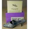 Figurine chaussure miniature collection just the right shoe shimmering night  - rs25038
