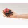 Marionnette Mini coccinelle -2726