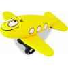 Avion barbapapa (GM) - Jouet Vilac 5802