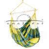 Hamac fauteuil Brasil lemon - AZ-2030240