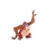 Figurine bullyland king louie -b12383