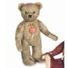 Ours teddy bear larry 20 cm peluche hermann teddy original édition limitée -11803 9