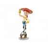Figurine bullyland toy story jessie -b12762