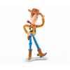 Figurine bullyland toy story woody -b12761