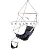 Hamac fauteuil Swinger Black - AZ-2030580