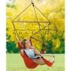 Hamac fauteuil Swinger Red - AZ-2030520