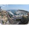 F1-Grand Prix de Monaco- Pack Formule