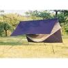 Toit de protection jungle-tent - AZ-3080000