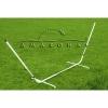 Support hamac Vario-Gala white en acier - AZ-4022000