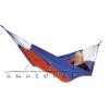 Hamac Silk Traveller flower idéal pour voyager - AZ-1030150