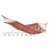 Hamac EllTex Aruba cayenne rouge - EL-1070000